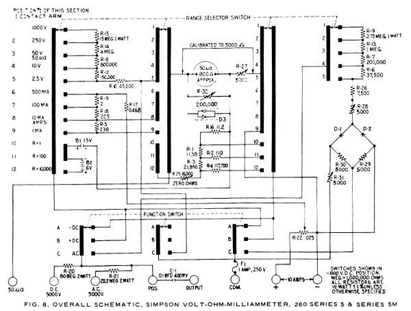 simp d field multimeter simpson 260 ( series 5 ) Samsung Chronos 7 Problems at money-cpm.com