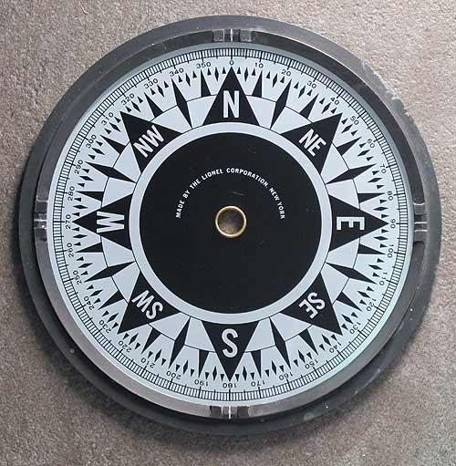Hochschule Compass