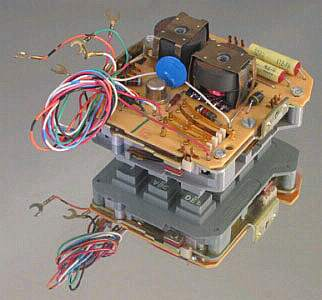Western Electric 2554 Wiring Diagram - Somurich.com on